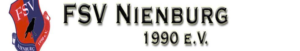 logo_fsv2